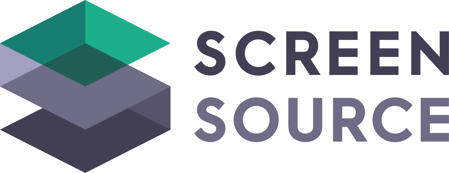 ScreenSource GmbH